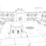 E322_fort_INT_cour_CC_RTK