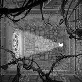les Mystérieuses Cités d'or S2