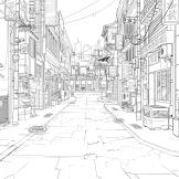 Anatane et les enfants d Okura studio Megafun 2018