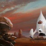 spaceship_01_A